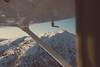 Flyging over Bergen (sndrem1) Tags: fleslan helge landro odin amund bergen bergenaeroklubb bursdagsgave flyfing pappa ulriken vidden ågotnes