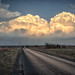 Springtime Clouds (Phil Ostroff) Tags: weather central texas