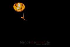 orange chuck (blende9komma6) Tags: chucks hannover germany südstadt nikon d7100 orange chuck taylor sneaker night light black licht urban nacht