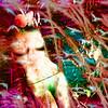Love versus Lust (jackaloha2) Tags: lust love abstract