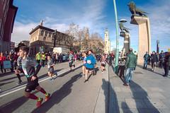 2018-03-18 09.20.20 (Atrapa tu foto) Tags: 2018 españa mediamaraton saragossa spain zaragoza calle carrera city ciudad corredores gente people race runners running street aragon es
