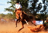 José Antonio Pereira (Eduardo Amorim) Tags: gaúcho gaúchos gaucho gauchos cavalos caballos horses chevaux cavalli pferde caballo horse cheval cavallo pferd pampa campanha fronteira quaraí riograndedosul brésil brasil sudamérica südamerika suramérica américadosul southamerica amériquedusud americameridionale américadelsur americadelsud cavalo 馬 حصان 马 лошадь ঘোড়া 말 סוס ม้า häst hest hevonen άλογο brazil eduardoamorim gineteada jineteada