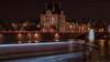 21032018-DSC_0043 (anneso.babin) Tags: louvre musée paris nuit seine river bateau mouche pont royal night lumière light