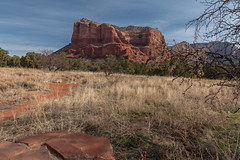 Courthouse Butte Loop Trail Sedona (Joe Snowman) Tags: arizona canoneos70d devilsrock efs1585mmf3556isusm sedona backpacking betteroutside desert hike mountains nature optoutside outdooradventure outdoors roadtrip scenicoverlook scenicview springbreak trail vacation
