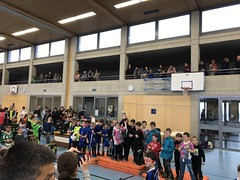 "Kids Liga Weinfelden und Altnau 2018 • <a style=""font-size:0.8em;"" href=""http://www.flickr.com/photos/90566334@N08/27096520078/"" target=""_blank"">View on Flickr</a>"