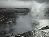 A Room With a View (HW111) Tags: canadianfalls horseshoefalls niagarafalls mist shimmer waterfalls winter 7dwf