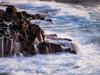 BajaMar Mexico (Eric Zumstein) Tags: mexico bajacalifornia mx bajamar ocean rocks