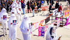 2018.03.24 March for Our Lives, Washington, DC USA 4562