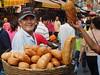 Nui Sam (NoDurians) Tags: vietnam chaudoc mekongdelta mekong banhmi baguette nuisam