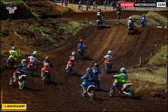 Motocross_1F_MM_AOR0129