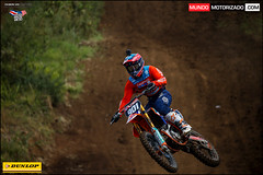 Motocross_1F_MM_AOR0261