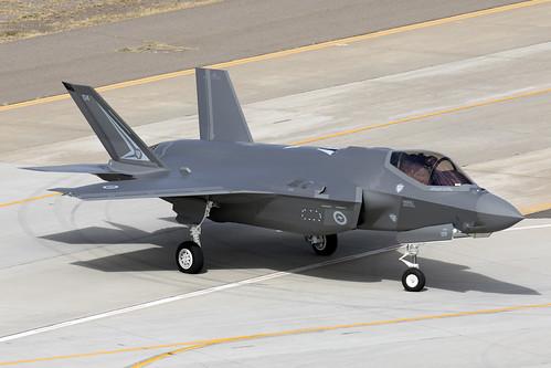 A35-004_LockheedMartinF-35A_RoyalAustralianAirForce_LUF_Img03