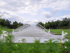 Düsseldorf - Nordpark (gernotp) Tags: deutschland düsseldorf düsseldorfurlaub natur nordrheinwestfalen ort park salzburg schlosshellbrunn urlaub wasser wasserspiele grl5al grv4al österreich