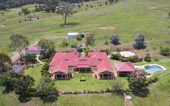 239 Rocky Waterhole Road, Mudgee NSW
