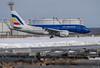 036 (Koto Palych) Tags: самолет авиация аэропорт споттинг полет домодедово aircraft aviation airport spotting flight domodedovo