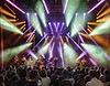 _1080774 (capitoltheatre) Tags: thecapitoltheatre capitoltheatre thecap lettuce themotet funk groove portchester portchesterny livemusic lights projections housephotographer