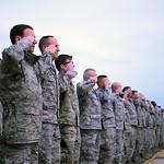 New York National Guard thumbnail