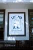 Melbourne (.Kaisu.) Tags: kodak portra asahipentaxspotmatic pentax spotmatic spii supertakumar3535 supertakumar australia filmphotography analogue melbourne stkilda