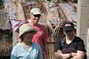 IMG_7215 (Tricia's Travels) Tags: volunteering volunteer habitatforhumanity habitatforhumanityvietnam vietnam travel globalvillage