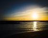 21Novembre (33)_edited (andry_92) Tags: sea mare sunset tramonto cielo sky riflesso sun sole nikon lazio anzio