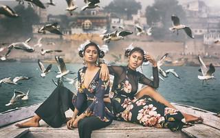 Varanasi_diary