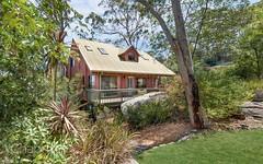 61 Emu Plains Road, Mount Riverview NSW