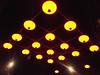 Chinagrid (marco_albcs) Tags: haia denhaag den haag thehague hague netherlands dutch dutchland holanda paysbas paísesbaixos thenetherlands light bulb bulbs lights night noite luz china chinesa chinatown chinalight