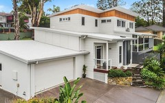 113A Willoughby Road, Terrigal NSW