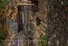 Andorra rural history: Engordany, E-E, Andorra city, the center, Andorra (lutzmeyer) Tags: 13thcentury andorra andorracity avingudadelpessebre calribotbordapessebre canoneos5dmarkiii ee engordany europe iberia iberianpeninsula lutzmeyer parroquiaescaldesengordany pirineos pirineus pyrenees pyrenäen xiiisegle abadona abadoned abril alteshaus antic april architectura architecture architektur arquitectura aufgegeben baukunst bedeckt bild blitz center centre flash foto fotografie frühjahr frühling geschichte historia historic historie historisch history iberischehalbinsel image imagen imatge lutzlutzmeyercom oldhouse ortsteil past photo photography picture primavera rural sonnenaufgang sortidadelsol spring stadtgebiet sunrise vergangenheit verlassen viertel escaldesengordany