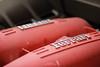 Ferrari F430 Spider (142773) 02 (Thomas Rondeau) Tags: automobile club sport et prestige chateau des sept tours golf touraine loire valley vallée myloirevalley rasso rassemblement meeting car vehicle voiture coche sportive supercar exotic ferrari f430 430 spider