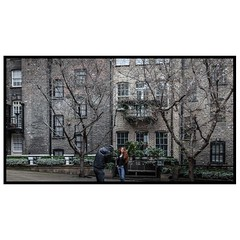 HC9Q8116-Pano-1a-3 (rodwey2004) Tags: lucianatriggianovenezuelan london photoshoot brenizermethod
