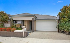 320 Epping Road, Wollert VIC
