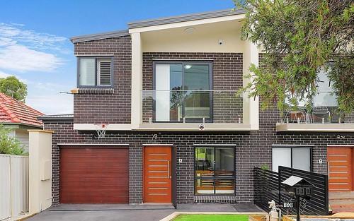 13B Gloucester Avenue, Merrylands NSW