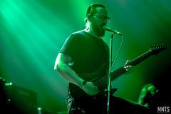 Emperor - live in Metalmania XXIV fot. Łukasz MNTS Miętka-5