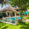 Wake up with warm sun, lush garden, and fresh pool.This is part of heaven at the spacious 4 bedrooms Villa Intan! ⠀More details: http://www.geriabalivacation.com/villa-tresna/.⠀.⠀#bali #seminyak #ootd #balilife #baliguide #geriabali #balibible #spacious # (geriabali) Tags: balilife villaintan balibible spacious balivilla instagram pesonaindonesia villa ilovebali geriabali beautifuldestinations sassychris1 baliguide promo bestofbali luxuryworldtraveler luxuryvillarental balidaily hgtv seminyakvilla luxury ootd seminyak bali wondefulindonesia facebook tgif ilovefridays villainbali travel