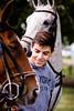 Entre Caballos (guspaulino1) Tags: campo campoargentino gente joven sonrisa caballos arboles buenosaires provinciadebuenosaires argentina nikon8020028 nikond750 modelo adolescentes chicos retrato