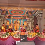"""Poly Annual Day 01 (40) <a style=""""margin-left:10px; font-size:0.8em;"""" href=""""http://www.flickr.com/photos/47844184@N02/27621211898/"""" target=""""_blank"""">@flickr</a>"""