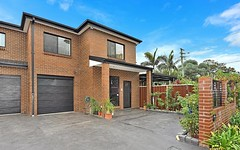 2/290 Hector Street, Bass Hill NSW