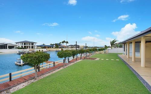 5 Nabilla Ct, Yamba NSW 2464