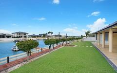 5 Nabilla Court, Yamba NSW