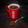 Coffee time... (ugurvsn) Tags: stillife coffee sel28f20 nescafè nescafe sonya7rii a7rii