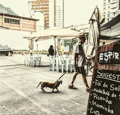 vamos juntos (luyunes) Tags: streetscene streetphotography streetphoto streetshot streetlife fotografiaderua fotoderua cenaderua rua cotidiano motozplay luciayunes