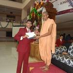 Award Ceremony (6)