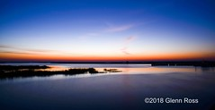 Sewee Bay 0525.jpg (glennrossimages) Tags: south carolina lowcountry serenity sewee bay awendaw east coast