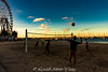 IMG_6098 (abbottyoungphotography) Tags: states event easternbeach geelong sunsetsunrise vic