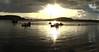 Ecosse 01.09.2017 0J5A6201 (MUMU.09) Tags: ecosse paysage grandangle coucherdesoleil bâteaux mer soir extérieur canoneos7dmarkii 1635mm
