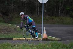 DSCF1755 (Joe_Flan) Tags: cycling roadcycling criterium oregon bicycle racing
