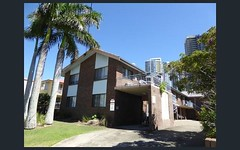 6/59 Queen Street, Southport QLD