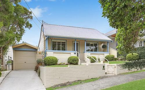 67 Connemarra St, Bexley NSW 2207