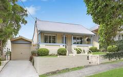 67 Connemarra Street, Bexley NSW